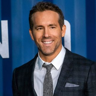 Ryan Reynolds-Shawn Levy Time Travel Project Shifts From Paramount To Netflix