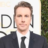 Dax Shepard suffers multiple broken bones in motorcycle accident: 'I need surgery'