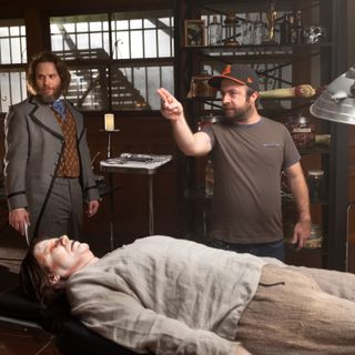 'Drunk History' Not Moving Forward With Season 7, Ends Comedy Central Run With Final Emmy Hurrah