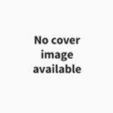 Zinc can counteract selection for ciprofloxacin resistance
