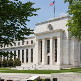 The Fed is reducing its 7-day swap operations – Finances Herald