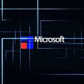 Microsoft Leaks Info on Wormable Windows SMBv3 CVE-2020-0796 Flaw