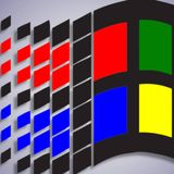 Start Me Up: 25 years ago this week, Windows 95 launched and, for a brief moment, Microsoft was almost cool