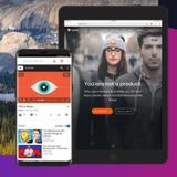 Brave takes brave stand against Google's plan to turn websites into ad-blocker-thwarting Web Bundles