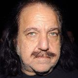 Ron Jeremy Charged With 20 New Counts of Sexual Assault