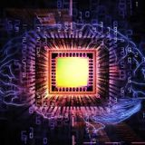Neuromorphic Computing: The Next-Level Artificial Intelligence