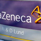AstraZeneca COVID-19 vaccine trial on hold over safety issue