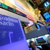 Goldman Sachs joins syndicate for Ant IPO of up to $30 billion: Sources