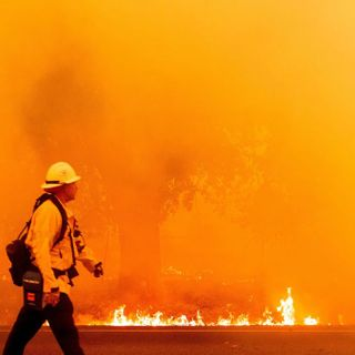 Google Rolls Out New Features to Stay Safe From Wildfires