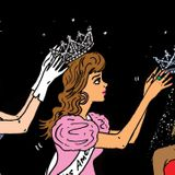 Miss America's History-Makers and Rule-Breakers