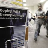 Pennsylvania workers can apply for additional $300 in unemployment benefits next week