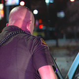 UHP: 69 DUI arrests made over Labor Day weekend