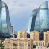 Conflict Between Armenia And Azerbaijan Threatens Europe's Energy Security | OilPrice.com