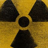 First U.S. Small Nuclear Reactor Design Is Approved