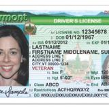 Taiwan, US state of Vermont sign driver's license agreement   Taiwan News