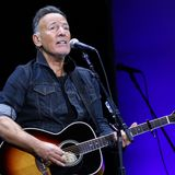 Bruce Springsteen Announces 'Letter to You,' New Rock Album With E Street Band