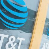 AT&T's current 5G is slower than 4G in nearly every city tested by PCMag