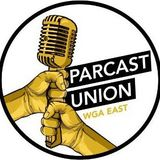 A third Spotify-owned podcast company is starting a union