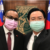 Somaliland to open office in Taiwan Wednesday   Taiwan News