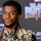 Gov. McMaster orders flags to fly at half-staff in honor of Chadwick Boseman