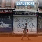 "Kashmir in Lockdown: Actions Speak Louder than ""Emotional Speeches"" | Jayzoq"