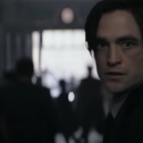 'The Batman' UK Production Halted After Robert Pattinson Tests Positive For Coronavirus - Update