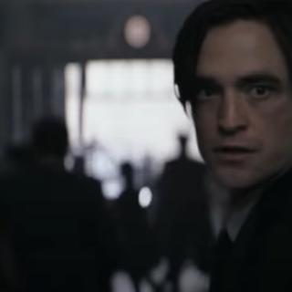 'The Batman' UK Production Halted After Robert Pattinson Tests Positive For Coronavirus - Update