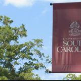 1,172 USC students have tested positive for COVID-19