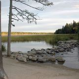 Widened by erosion, iconic Mississippi headwaters to undergo restoration work