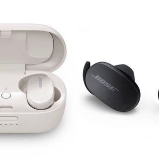 Bose Prepares $279 AirPods Pro Killer With QuietComfort Earbuds