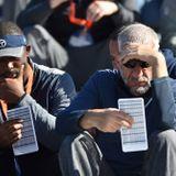 Coronavirus: How Canceled Travel Hurts Some NFL Prospects