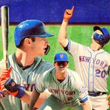 Mets In A Skid: It's Sure Getting Late Early This Season | Reflections On Baseball