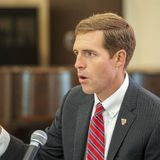 Lamb introduces legislation to expand vets' mental health care