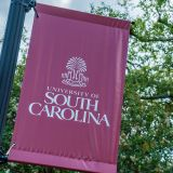 USC committed to in-person classes despite spike in COVID-19 cases