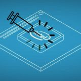 New LVI Intel CPU Data Theft Vulnerability Requires Hardware Fix