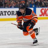 Re-Signing Tyler Ennis Could Greatly Benefit the Edmonton Oilers