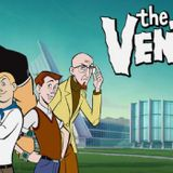 The Venture Bros. Creator Confirms Cancellation of Long-Running Animated Comedy