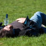 """""""Beer Before Wine"""" Hangover Myth Finally Explained by Alcohol Researchers"""
