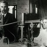 Marie Curie - Lady of science | Need For Science