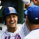 Michael Conforto: Patience, Hard Work, And An MVP Year In The Making | Reflections On Baseball