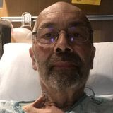 Washington man gets stunning souvenir with COVID-19 treatment: a $1.1 million bill