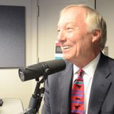 Franchot: State Revenue Just Shy Of March Projections; Tough Cuts Loom