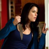 Neve Campbell Returning to 'Scream' Franchise as Sidney Prescott