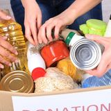 Hunger Action Month In Oak Park: Help Others Go Beyond Hunger