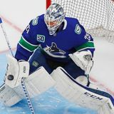 Western Conference Goalie Carousel: Who Stays? Who Goes?