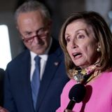 Democrats Filibuster COVID Relief Again and the Media Response Is Absolutely Ridiculous