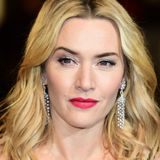 Kate Winslet: 'What the F*ck Was I Doing Working with Woody Allen and Roman Polanski?'