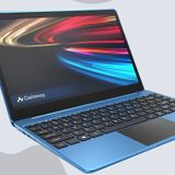 The Gateway PC Brand Returns With New Laptops