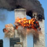 Remembering 9/11: The Psychology Behind Terrorism | Science Times