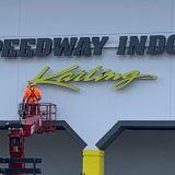 Speedway Indoor Karting Opening In Daytona Beach: Help Wanted